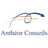 Anthéor Conseils